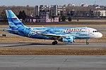 Rossiya (FC Zenit St. Petersburg livery), VQ-BAS, Airbus A319-111 (16785228539) (4).jpg