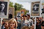 Rostov-on-Don Victory Day Parade (2019) 04.jpg