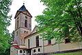 Rotava kostel (3).jpg