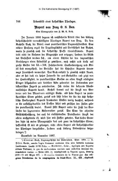 File:Roth FWE RupertvonDeutz KathBewegung 31 1887-1.pdf