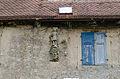 Rothenburg ob der Tauber, Stadtmauer, Herrngasse 34, 005.jpg