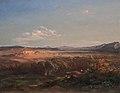 Rottmann - Sparta-Ebene 1841.jpg