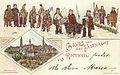 Rottweil AK Fasnet 1889.jpg