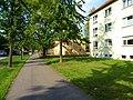 Rottwerndorfer Straße Pirna (42750664980).jpg