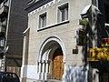 Rousse-synagogue.jpg