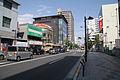 Route 20 Yokamachi.jpg