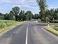 Route Vonnas St Cyr Menthon 3.jpg