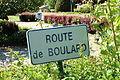 Route de Boulard à Raizeux le 17 mai 2015.jpg