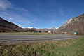 Route to Toulouse - Andorra 2014 (10).jpg