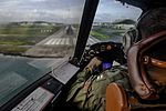 Routine training flight 150714-N-MV308-001.jpg