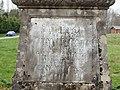 Rouvroy-Ripont-FR-51-monument aux morts-05.jpg