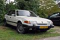 Rover (3732124827).jpg