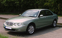 Clarkson Expressed Disdain For Rover Including Its Rover  Model