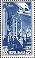 Rovine di Leptis Magna 1931.jpg