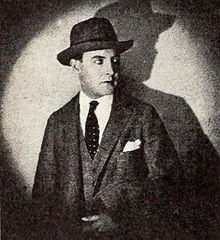 Rowland V Lee 1921.jpg