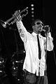 Roy Hargrove RH Factor Live in Marseille -3.jpg