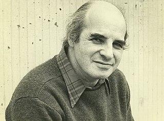 Roy Wolper American scholar and writer (born 1931)