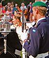 Royal 4869 (4714866265).jpg