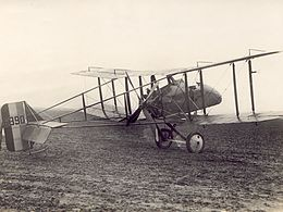 Royal Aircraft Factory F.E.8 ExCC.jpg