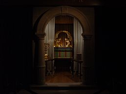Royal Arch Room Ark replica 3.jpg