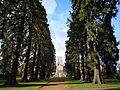 Royal Earlswood Park TQ2848 476.JPG