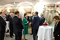 Royal visit to IMO's Maritime Safety Committee (32330375378).jpg