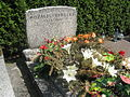 Rozalia Rybacka grób.JPG