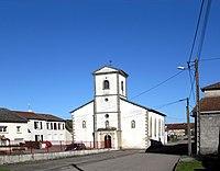 Rozerotte, Église Saint-Roch.jpg