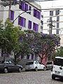 Rua Antão de Farias com Dr. Barros Cassal (Porto Alegre, Brasil).JPG