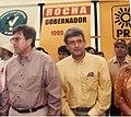 Rubén Rocha y AMLO en 1998.jpg