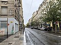 Rue Charles Gaulle St Étienne Loire 1.jpg