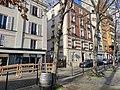 Rue Verderet Paris.jpg