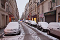 Rue de Levis 20090202 1.jpg