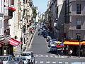 Rue du Cardinal-Lemoine.JPG