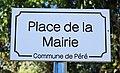 Rue du village de Péré (Hautes-Pyrénées) 2.jpg