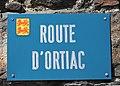 Rue du village de Villelongue (Hautes-Pyrénées) 1.jpg