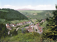 Ruebeland Brocken 1900.jpg