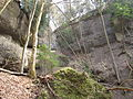 Rueti batzberg nordwestcouloir02.jpg
