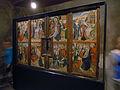 Ruhrmuseum - 12 Meter Ebene - Baegert Umkreis103289.jpg