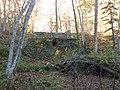 Ruins of Sapporo Mine.JPG