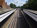 Ruislip station high eastbound.JPG