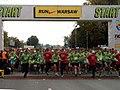 Run Warsaw 2007 4 AB.jpg