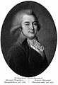 RusPortraits v5-048 Gregoire Petrowitch Miloradowitch, 1765-1828.jpg