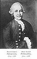 RusPortraits v5-071 Basile Savvitch Perekoussikhine, 1724-1788.jpg