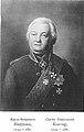 RusPortraits v5-073 Charles Feodorowitch Knorring, 1746-1820.jpg