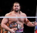 Rusev US Champ.png
