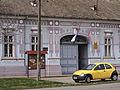 Ruski Krstur - 54.jpg