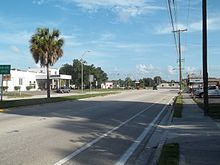 Ruskin FL US 41 south01.jpg