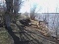 Russia, Solombala. - panoramio (5).jpg
