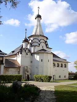 Russia-Suzdal-Assumption Church.jpg